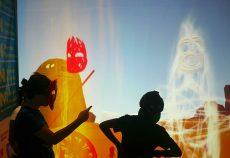 exposition // Workshop